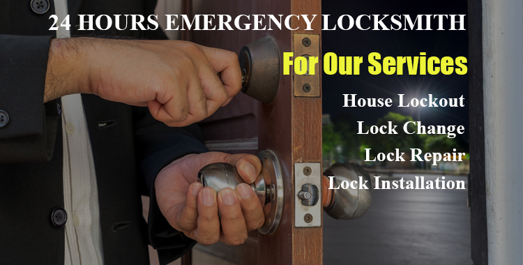 West CO Locksmith Store, Colorado Springs, CO 719-581-2076